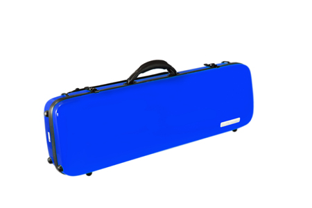 Musilia-Violin-Case-Protection-BLU-FLR3