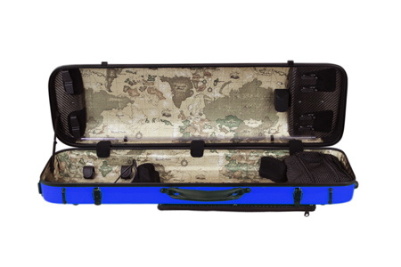 Musilia-Violin-Case-Protection-BLU-MAP1