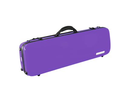 Musilia-Violin-Case-Protection-PUR-FLR3