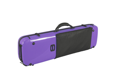 Musilia-Violin-Case-Protection-PUR-FLR4