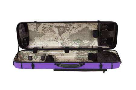 Musilia-Violin-Case-Protection-PUR-MAP1