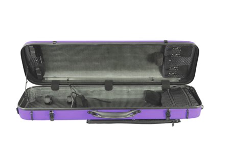 Musilia-Violin-Case-Protection-PUR-STD11