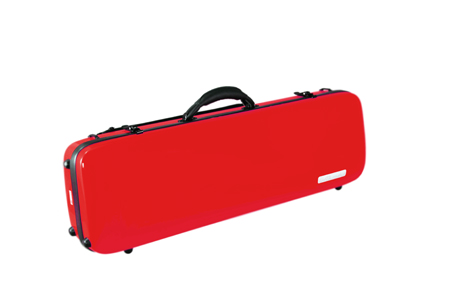 Musilia-Violin-Case-Protection-RED-FLR3