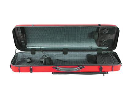 Musilia-Violin-Case-Protection-RED-STD1
