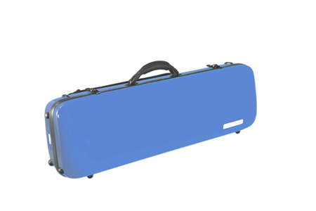 Musilia-Violin-Case-Protection-SKY-FLR3