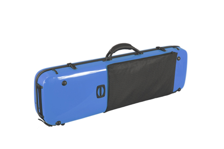 Musilia-Violin-Case-Protection-SKY-FLR4