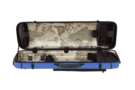 Musilia-Violin-Case-Protection-SKY-MAP1