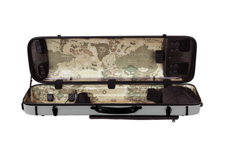 Musilia-Violin-Case-Protection-SLV-MAP