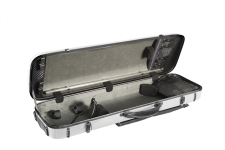 Musilia-Violin-Case-Protection-SLV-STD2