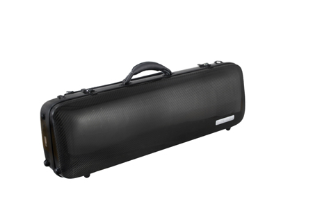 Musilia-Violin-Case-Protection-TBK-FLR3