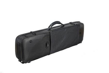 Musilia-Violin-Case-Protection-TBK-FLR4