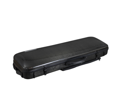 Musilia-Violin-Case-Protection-TBK-FLR5