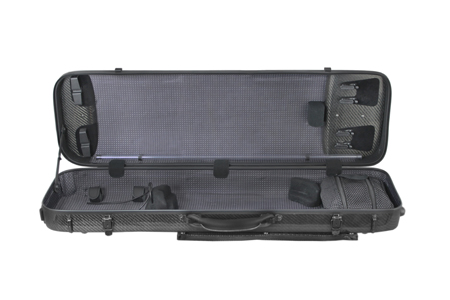 Musilia-Violin-Case-Protection-TBK-STD1