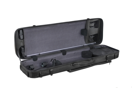 Musilia-Violin-Case-Protection-TBK-STD2
