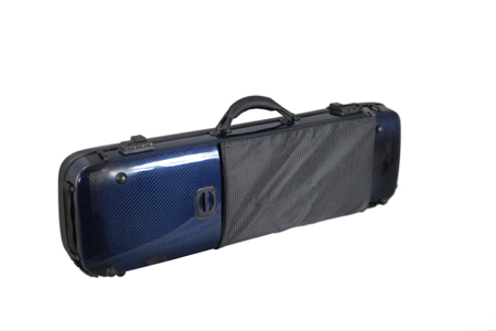 Musilia-Violin-Case-Protection-TBL-FLR4
