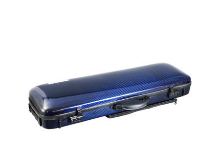 Musilia-Violin-Case-Protection-TBL-FLR5