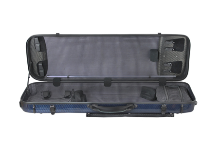 Musilia-Violin-Case-Protection-TBL-STD1
