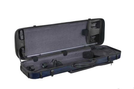 Musilia-Violin-Case-Protection-TBL-STD2