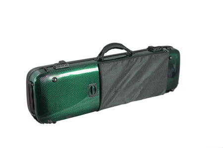 Musilia-Violin-Case-Protection-TGR-FLR4