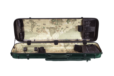 Musilia-Violin-Case-Protection-TGR-MAP1