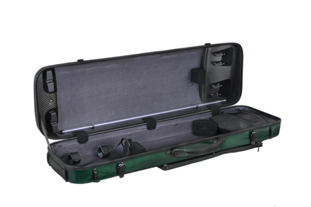 Musilia-Violin-Case-Protection-TGR-STD2