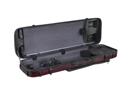 Musilia-Violin-Case-Protection-TRD-STD2