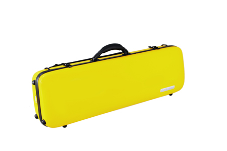 Musilia-Violin-Case-Protection-YLW-FLR3