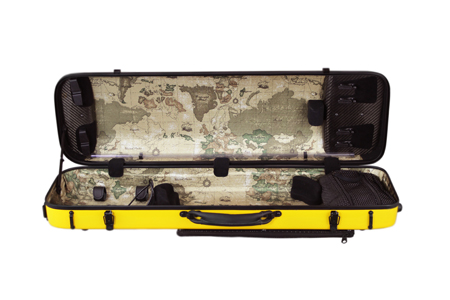 Musilia-Violin-Case-Protection-YLW-MAP1