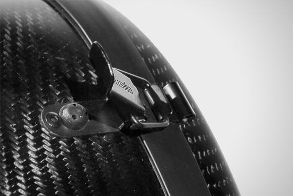 musilia-cello-cases-lock-black