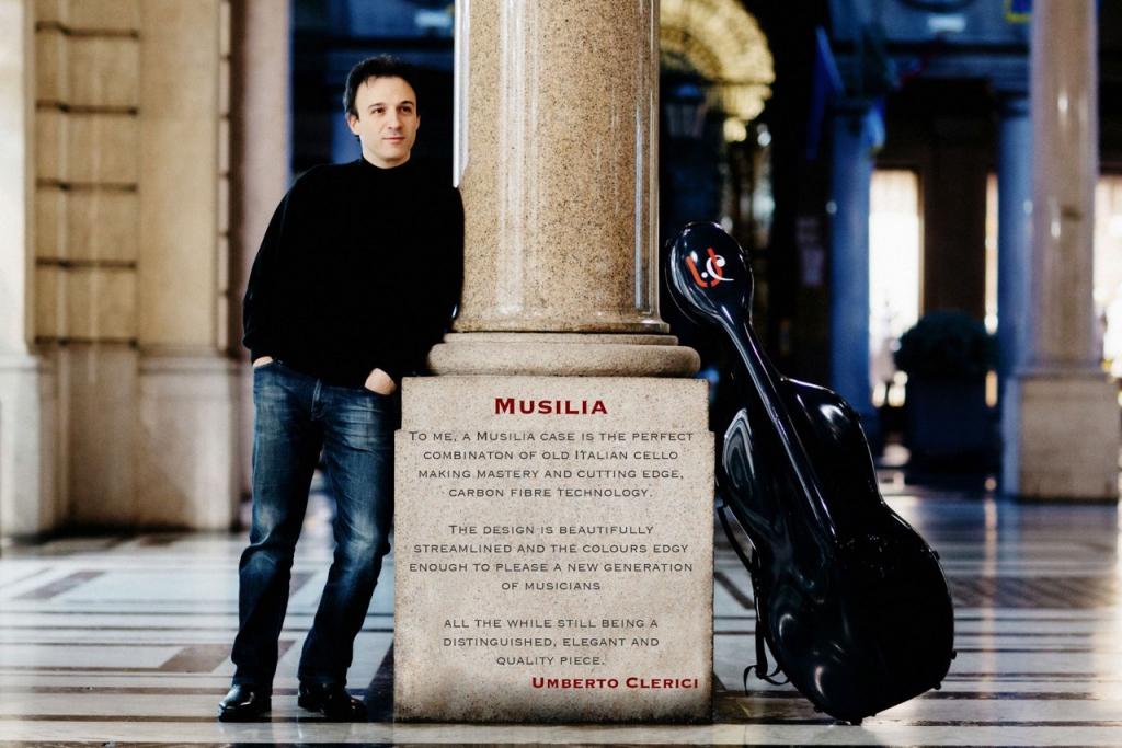 umberto-clerici_testore-cello_musilia-cello-case_s3