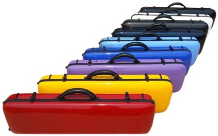 musilia-violin-case-protection-colors