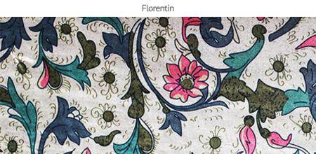 musilia-violin-interior-florentin