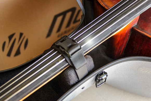 musilia-ykk-neck-clip-detail-web